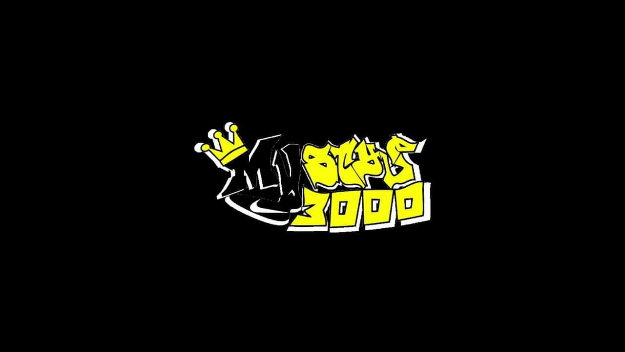 MCミチ/マイスタイル3000 feat.SKB-BOY & おうがからくり(beats by TAZZRO)